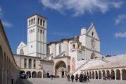 Ad Assisi il progetto fraSole