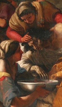 220px-3205_-_Milano,_Duomo_-_Giorgio_Bonola_-_Miracolo_di_Marco_Spagnolo_(1681)_-_Foto_Giovanni_Dall'Orto,_6-Dec-2007-cropped