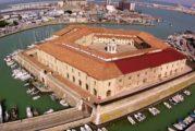 """Vietato """"non toccare"""" – museo tattile statale omero di Ancona"""