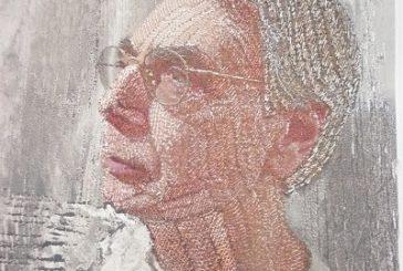 Un missionario dell'arte  Intervista a Roberto Luciani