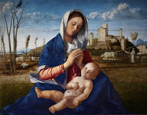 Master eCampus: Tutela, valorizzazione e restauro dei beni culturali e  architettonici della Chiesa