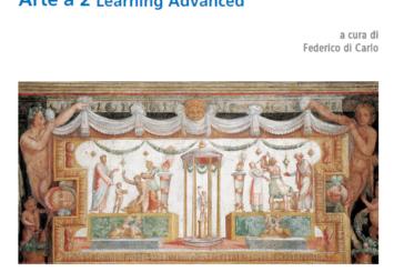 Roberto Luciani. Arte a 2 Learnig Advanced