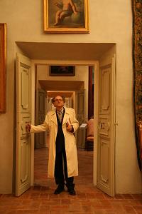 5.Paolo.Gubinelli