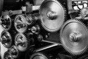 Insegnamento della Meccanica dal 1950 ai giorni nostri e perché va studiata!
