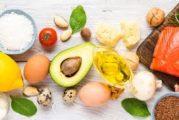 La dieta cheto in medicina