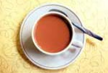 Tè Inglese