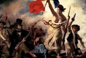 The French revolution: nothing to celebrate