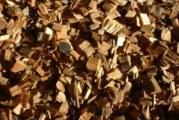 Il processo industriale di gassificazione delle biomasse ligno-cellulosiche per la produzione di energia