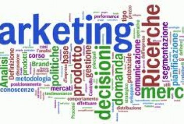 Etica nel marketing: cercasi !!!