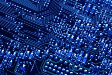 Dalla valvola elettronica al circuito integrato…un breve excursus