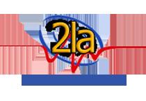 2la_logo_placeholder