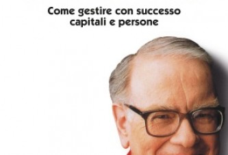 O'Loughlin, Lindau & Il vero Warren Buffett