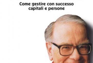 O'Loughlin, Lindau & Il vero Warren Buffett