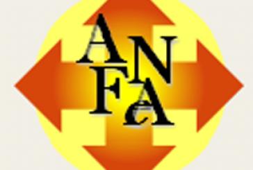 Profilo e condizione occupazionale dei laureati in Fisica, AlmaLaurea al III Congresso Nazionale ANFeA