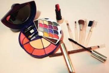 Cosmetici – Cosa dice la legge Okkio!!!