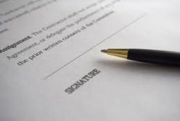Contratto di affitto, come indicare correttamente i dati in dichiarazione