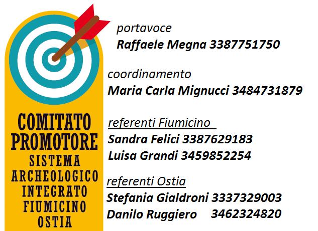 logo-comitato-PER FIRMA E-MAIL