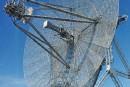 Il radar, controllore di cieli, mare e spazio
