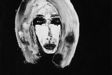 Intervista a Herman Normoid: il subconscio di un artista