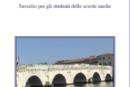 Primi passi sulla strada della lingua Italiana