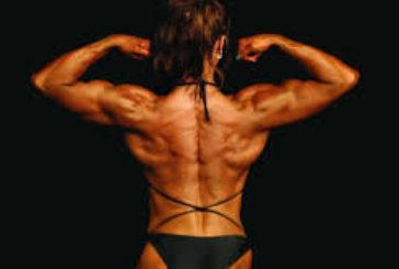 Classificazione delle fibre muscolari a livello livello anatomico e fisiologico (Parte II^)