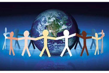 I diritti umani sono universali? Si, c'è la Dichiarazione!