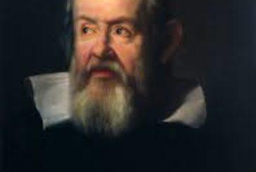 Galileo, astrologo per necessità