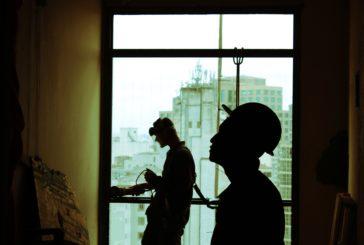 Occupazione e LCSs – Un processo dinamico di adattamento