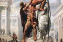 Sidonio Apollinare