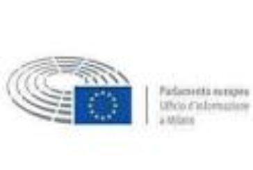 L' Unione Europea e la Costituzione Comunitaria e l'ONU