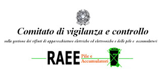 logo_com_vig_raee_0