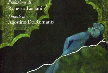 Rete di seta – Poesie di Antonio Venditti