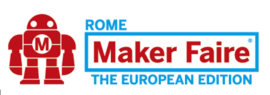 Makers for Space!