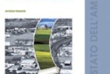Presentazione Annuario dei Dati Ambientali