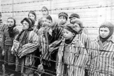 L' Antisemitismo ancora piaga dei nostri tempi