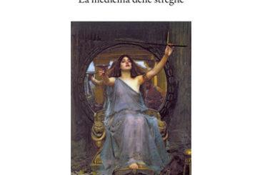 La Fiaba e i suoi simbolismi