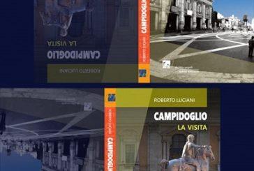 CAMPIDOGLIO La Storia / La visita