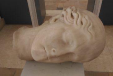 Museo Civico Archeologico di Anzio – Il museo con il cuore