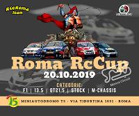 gara1-rccup-2019_2020_1