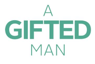 Gifted? Studenti plusdotati (parte I)