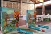 Mammoy, un viaggio nella Terra incantata di Sardegna