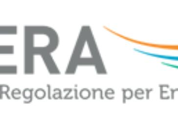 Rimborsi fino a 1.200 euro per le ristrutturazioni degli impianti elettrici condominiali