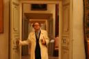 PAOLO GUBINELLI Convergenze elettive tra Arte e Musica