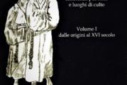 Le confraternite di Roma