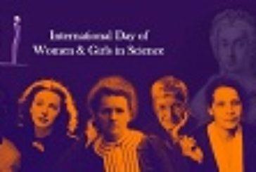 La giornata internazionale delle donne nella scienza: smantellare gli stereotipi di genere