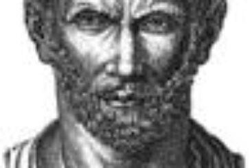 Intervista a Tarquinio il Superbo sulla sulla Repubblica Romana