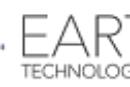 Earth Tecnology Expo