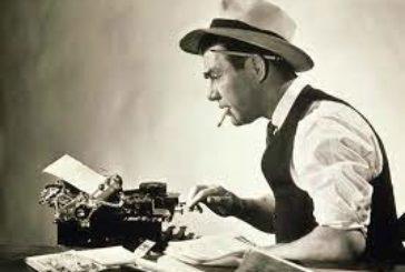Perche alcuni giornalisti stanno migrando su Substack