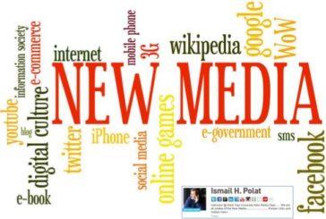 I New Media e la comunicazione