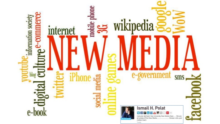 introduction-to-new-media-1-728